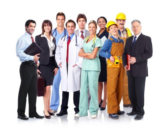 Terceirização e os Horizontes do Emprego