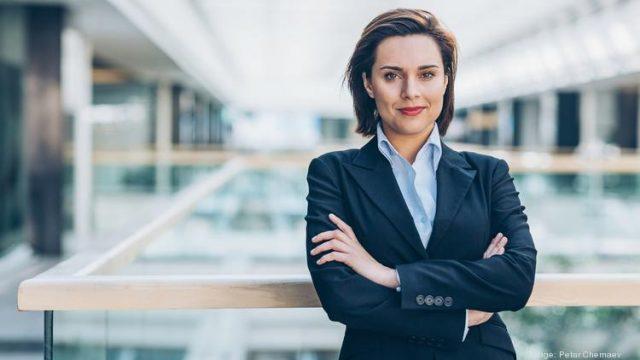 SEU CHEFE: transforme em vantagem profissional